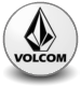 031108volcom1.png